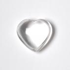 Coeur Cristal