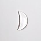 Lune Cristal