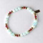 Bracelet N6