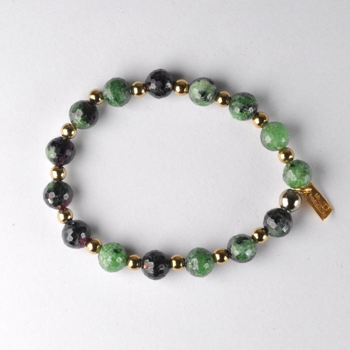 Bracelet N14