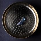 Lune Labradorite
