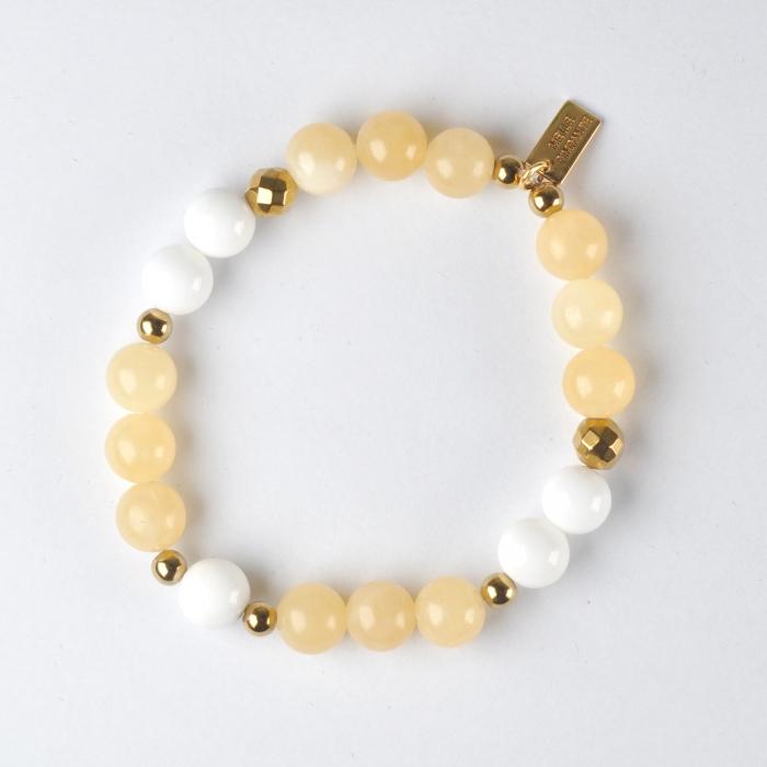 Bracelet N2