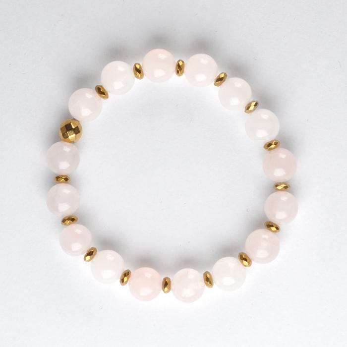 Bracelet N4