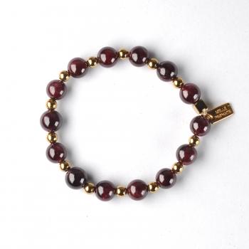 Bracelet N8