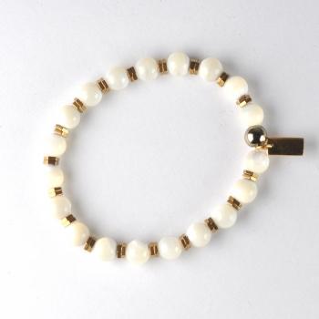 Bracelet N12