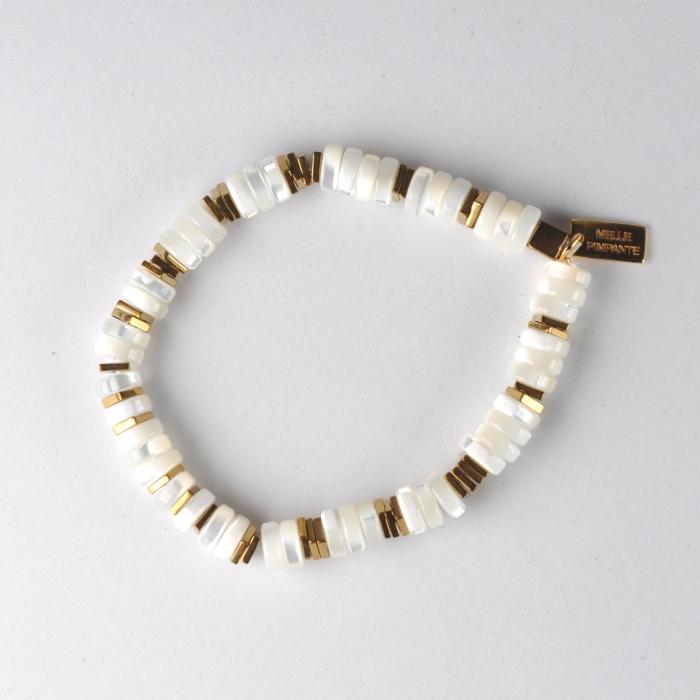 Bracelet N13