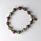 Bracelet N15