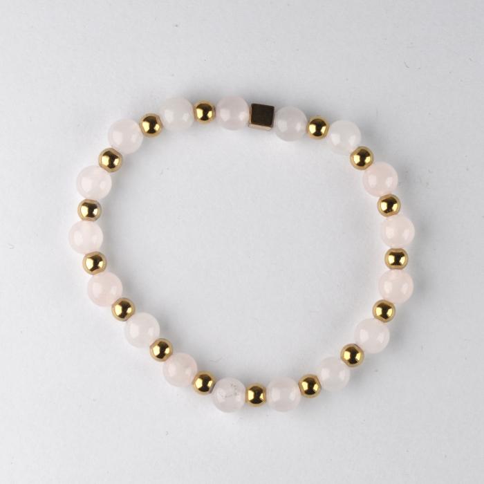Bracelet N27