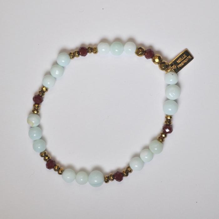 Bracelet N31