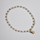 Bracelet N33